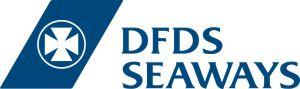 www.dfdsseaways.lt