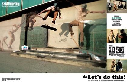 http://www.skateboarding.com/
